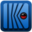 Kerkythea icon png 128px