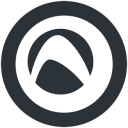 Audials Radiotracker icon png 128px