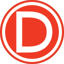 DoubleCAD icon png 128px