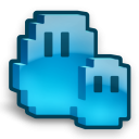 muCommander icon png 128px