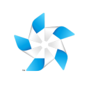 Tizen icon png 128px