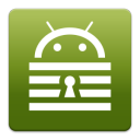 Keepass2Android icon png 128px