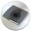ECM for Mac icon png 128px