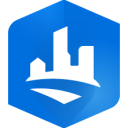 CityEngine icon png 128px