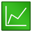 Chat Statistics icon png 128px