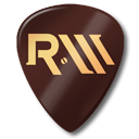 RiffWorks icon png 128px