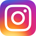 Instagram icon png 128px
