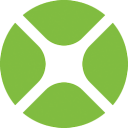 Xojo icon png 128px