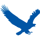 EagleGet icon png 128px