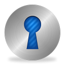 OneSafe icon png 128px