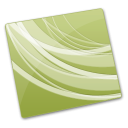 Camtasia for Mac icon png 128px