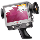 iStopMotion icon png 128px