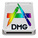 App2Dmg icon png 128px