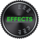 Perfect Effects icon png 128px