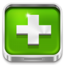 EaseUS MobiSaver icon png 128px