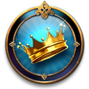 The Settlers - Kingdoms of Anteria (Champions of Anteria) icon png 128px