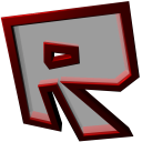 ROBLOX icon png 128px