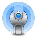 LiteIcon for Mac icon png 128px