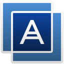 Acronis True Image for Mac icon png 128px