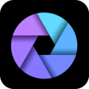 Cyberlink PhotoDirector icon png 128px