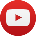 Youtube for Android icon png 128px