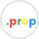 Build Prop Editor icon png 128px