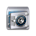 Get Backup icon png 128px