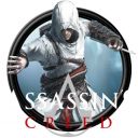 Assassin's Creed series icon png 128px