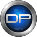 Digital Performer icon png 128px