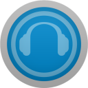 AudioDesk icon png 128px