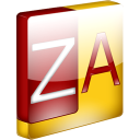 ZoneAlarm Pro icon png 128px