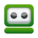 Roboform Everywhere icon png 128px