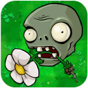 Plants vs. Zombies icon png 128px