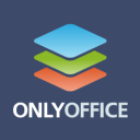 OnlyOffice icon png 128px