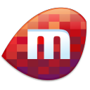 Miro icon png 128px