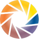 KNFB Reader icon png 128px