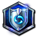Heroes of the Storm icon png 128px