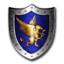 Heroes of Might and Magic III icon png 128px