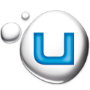Uplay icon png 128px