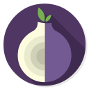 Tor Browser icon png 128px