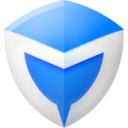 Privacy Lock (LEO Privacy) icon png 128px