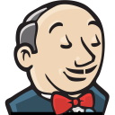 Jenkins icon png 128px
