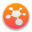 iThoughtsX icon png 128px