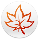 MindMaple for iOS icon png 128px