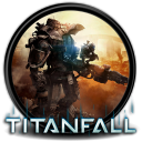 Titanfall icon png 128px