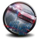 Need for Speed Rivals icon png 128px