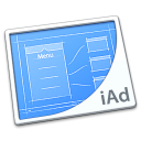 iAd Producer icon png 128px