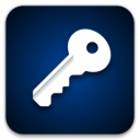 mSecure Password Manager icon png 128px