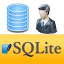 SQLite Manager Pro for Mac icon png 128px