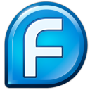 Fantashow icon png 128px